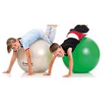 Fit, Body & Balance