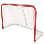 Streethockey